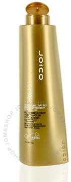 Joico K-pak Deep Penetrating Reconstructor Cream Without / Pump 33.8 oz