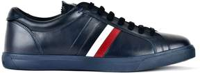 Moncler Neakers