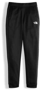 The North Face Surgent Track Pants, Boys' Size XXS-XL