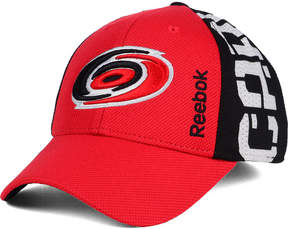 Reebok Carolina Hurricanes 2016 Nhl Draft Flex Cap