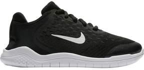 Nike Free Run Shoe - Boys'