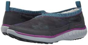 Merrell Pechora Wrap Women's Slip on Shoes