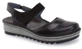 Naot Footwear Women's 'Lantana' Sandal