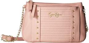 Jessica Simpson Tilly Crossbody Cross Body Handbags