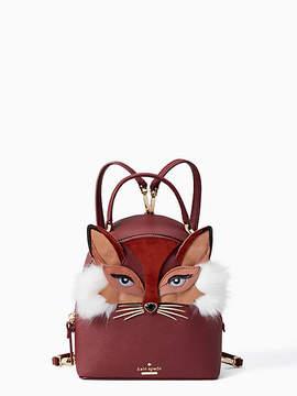 Kate Spade So foxy binx