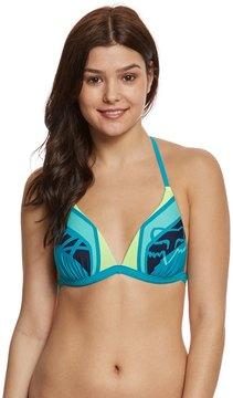 Fox Seca Push Up Bikini Top 8158097