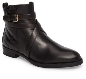 Burberry Women's Ankle Boot