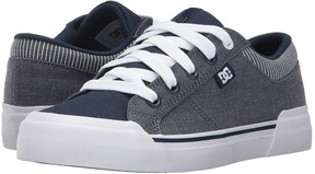 DC Danni TX SE Women's Skate Shoes