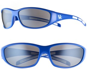 DAY Birger et Mikkelsen Kohl's Adult Kentucky Wildcats Wrap Sunglasses
