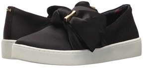 Ted Baker Deyor Women's Slip on Shoes
