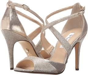 Nina Celosia High Heels