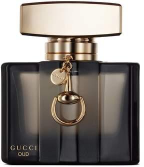 Gucci OUD 50ml eau de parfum