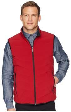 Andrew Marc Dover Men's Coat