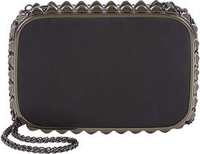Barneys New York Women's Minka Clutch