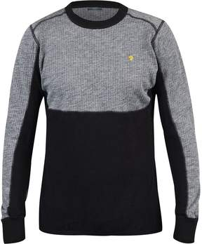 Fjallraven Bergtagen Woolmesh Sweater