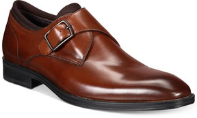 Kenneth Cole New York Men's In Theme Drivers Men's Shoes