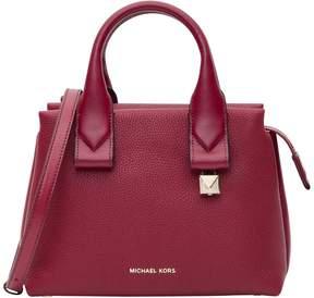 MICHAEL Michael Kors Rollins Small Handbag With Shoulder Strap