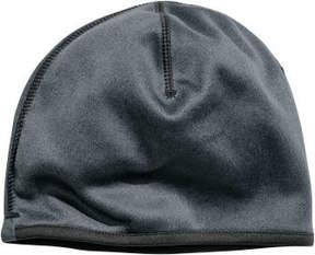 H&M Fleece hat - Gray