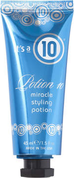 It's A 10 Travel Size Potion 10 Miracle Styling Potion