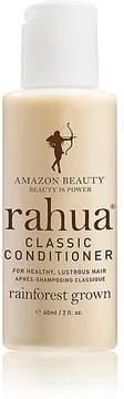 Rahua Women's Classic Conditioner 60ml