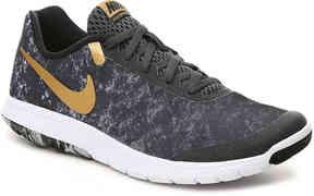 Nike Women's Flex Experience 6 Premium Lightweight Running Shoe