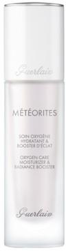 Guerlain 'Meteorites Oxygene Care' Moisturizer & Radiance Booster
