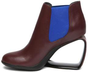 United Nude Step Mobius Bootie