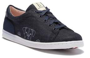 ED Ellen Degeneres Chapa Pup Sneaker (Little Kid & Big Kid)