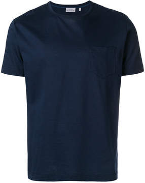 Orian chest pocket T-shirt