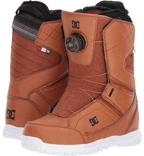 DC Search Women's Snow Shoes