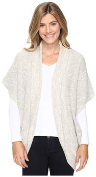 Exofficio Lorelei Cocoon Wrap Women's Sleeveless