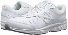 New Balance WW411v2 Women's Walking Shoes