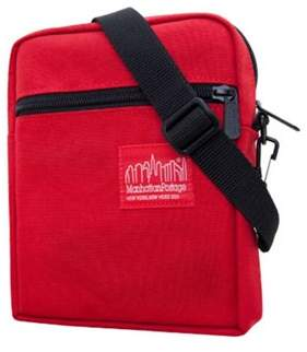 Manhattan Portage Unisex City Lights (small).
