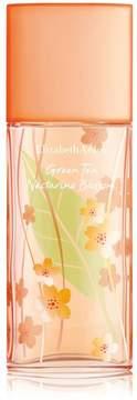 Elizabeth Arden Green Tea Nectarine 1.7 fl. oz. Eau de Toilet