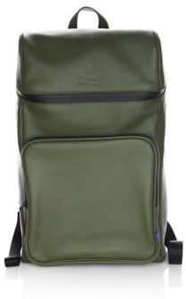 Uri Minkoff Stanton Leather Backpack