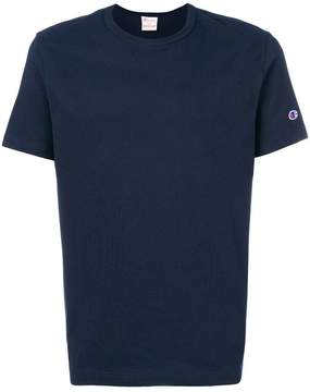 Champion reverse wave T-shirt
