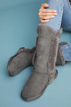 Emu Platinum Kolora Boots