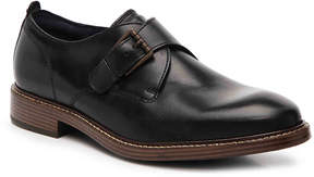 Cole Haan Kennedy Monk Strap Slip-On - Men's