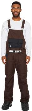 686 Overall Up Men's Overalls One Piece