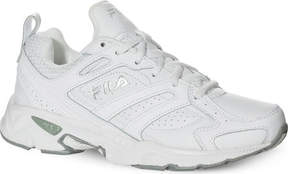 Fila Capture (Women's)