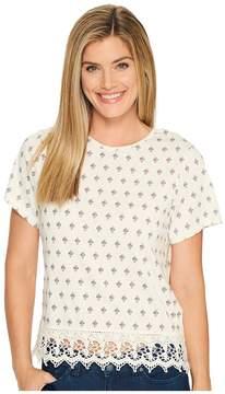 Carve Designs Jaden Shirt Women's Clothing
