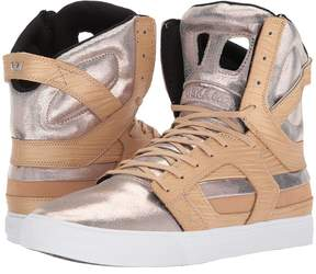 Supra Skytop II Men's Skate Shoes
