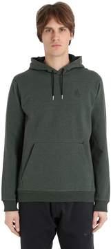 Nikelab Essentials Hooded Sweatshirt