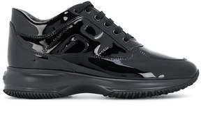 Hogan Classic Interactive sneakers