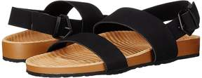 Volcom Unwind Sandal
