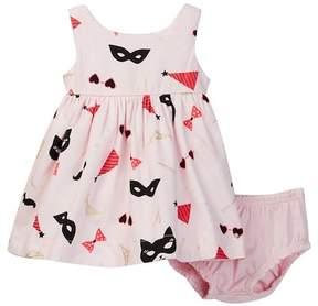 Kate Spade carolyn dress set (Baby Girls)