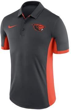 Nike Men's Oregon State Beavers Dri-FIT Polo