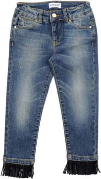 Pinko UP Jeans