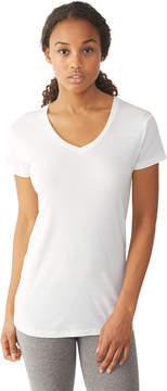 Alternative Apparel Karen V-Neck T-Shirt