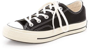 Converse '70s Sneakers